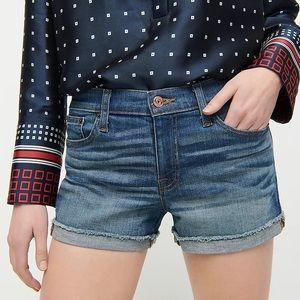 FCUK Denim Shorts